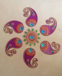 Diwali Home Decoration | EliteHandicrafts.com Best Rangoli Design Youtube Loversiq Easy For Diwali Competion Ganesh Ji Theme 50 Designs For Festivals Easy And Simple Sanskbharti Rangoli Design Sanskar Bharti How To Make Free Hand Created By Latest Home Facebook Peacock Pretty Colorful Pinterest Flower 7 Designs 2017 Sbs Your Language How Acrylic Diy Kundan Beads Art Youtube Paper Quilling Decorating