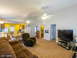 The Living Room Martinsburg Wv by 320 Legion St Martinsburg Wv 25404 Mls Be9931868 Redfin