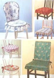 kitchen Kitchen chair covers Inspiration for your Home