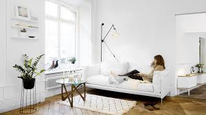 mooris ch wohnzimmer