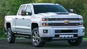100 Cheap Diesel Trucks The 2017 Chevy Are Getting Huge Power Gains Report