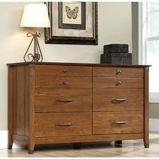 Graco Espresso Dresser 5 Drawer by Milleniums Tall Black Dresser Cherry 6 Drawer Dresser Dresser