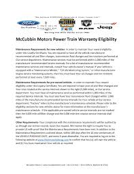 100 Madison Truck Sales Current Promotions And At McCubbin Motors IN Car