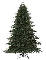 Fibre Optic Christmas Trees Ebay by Hemlock Christmas Tree Home Decorating Ideas U0026 Interior Design