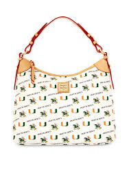 Dooney Bourke Wallet, Dooney & Bourke Miami Hobo Multi Women Outlet ... Dillen Medium Pocket Sac Lusso Baby Coupon Actual Discount Bag Heaven Coupon Code Dooney Bourke Pebble Grain Tammy Tote For 149 Cosmetic Love Promo Code Lax World Disney Princess Cinderella New With Tags Love Coupons Ilovedooney Home Deals No Chat Page 75 Purseforum 25 Off Taxidermy Discount Codes Wethriftcom Promo Codes Up To 2018 Anker