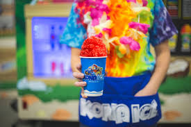 Kona Ice Hosts Fifth Annual 'Chill Out Day' | The Spokesman-Review Check Out Our Latest Editionthe Kona Kiosk It Does Everything Town Talk In Sign Warmer Weather Is On The Way Shaved Ice Chain Former Counselor And Husband Serve Up Smiles With In No Taxation Without Relaxation Ice To Host Fifth Annual These Franchisees Are Fire Not When Comes Philanthropy Franchisee Gears Expand His Business Jacksonville Slice Roscoe Township Franchise Owner Gives Back Community Kona Flyer Hetimpulsarco Own A Minnesota Prairie Roots Takes Over Arrowhead The Of Santa Bbara Food Trucks Roaming Hunger