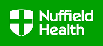 Online reputation for Nuffield Health = <em>[[INSERTSCORE]]%</em>
