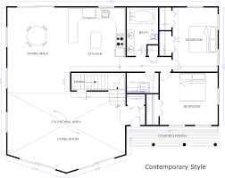 Home Design Zuern Building Products Home Design Blueprint - Home ... House Plan Small 2 Storey Plans Philippines With Blueprint Inspiring Minecraft Building Contemporary Best Idea Pticular Houses Blueprints Then Homes Together Home Design In Kenya Magnificent Ideas Of 3 Bedrooms Myfavoriteadachecom Bedroom Design Simulator Home Blueprint Uerstand House Apartments Blueprints Of Houses Leawongdesign Co Maker Architecture Software Plant Layout