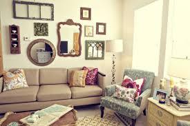 Cute Apartment Decorating Ideas Decor Cheap 1 Best Concept