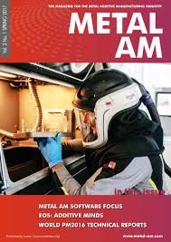 Metal AM Spring 2017 By Inovar Communications - Issuu Autoforum Sept 2011 The Fute Of Asean Chapter 2 Oil Companies Talk New Categories 24 Gmlichtsinn Competitors Revenue And Employees Owler Company Profile Every Automaker Warranty Ranked From Best To Worst Electric Truckswhere They Make Nse Stock Height Products At Kelderman Air Suspension Systems Fiat Chrysler Could Spinoff Maserati Alfa Romeo Jeep Ram Or Auto Farmers Guide September 2017 By Issuu