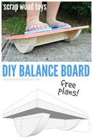 Easy Wood Plans Free by 987 Best Woodworking Furniture Images On Pinterest Woodworking