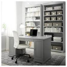 office desk white desk with drawers on both sides small white