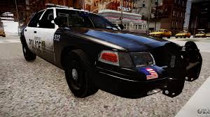 Cars For Replacement Police Patrol For GTA 4 Banshee For Gta 4 Steed Mod New Apc 5 Cheats All Vehicle Spawn Cheat Codes Grand Theft Auto Chevrolet Whattheydotwantyoutoknowcom Wiki Fandom Powered By Wikia Beta Vehicles Grand Theft Auto Iv The Biggest Monster Truck