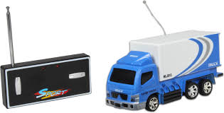 Toys Bhoomi 1:64 Electric RC Mini Delivery Truck City Cars With ... Road Truck 3asst City Summer Brands Products Www Lego Great Vehicles 60056 Tow Construct A Truckcity Builder Time 4 Toys Lgimports Truck Trucks 28 Cm Internettoys Amsterz Inch Toy Truck City Trucks Garbage Cleaning Ebay Lego Fire Ladder 60107 Big W Micro Machines 1998 In Ferndown Dorset Gumtree Mainan Anak Laki Cars Car Toko 1940 Good Humor Ice Cream Pick Up Toytruckcity Unboxing Rmz 164 Dhl Video Kids Videos Die Cast Long Haul Trucker Newray Ca Inc Micromachines And Super City Woking Surrey