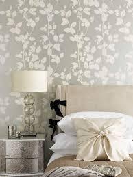 Bedroom Designs Duck Egg Blue Ideas E Malmod