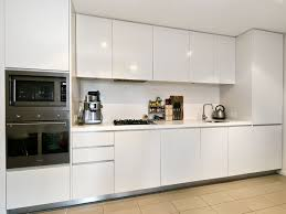 Full Size Of Kitchen Ideaswhite Kitchens With Granite Countertops White Design Ideas 2018