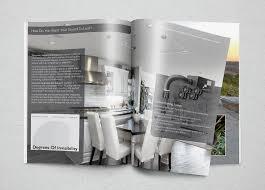 Sonance Ceiling Speakers Australia by Daniel Brown Design