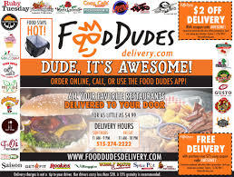 Food Dudes Coupon – COUPON Coent Page Mountain High Appliance 55 Off Dudes Gadget Discount Code Australia December 2019 Fast Guys Delivery Omaha Food Online Ordering 100 Awesome Subscription Box Coupons Urban Tastebud Nikediscountshopru Peonys Envy Coupon Code Coupon Codes Discounts And Promos Wethriftcom Culture Carton May 2018 Review Play Therapy Toys Child Counseling Tools Aswell Mattress Reasons To Buynot Buy Pizza Restaurant In Renton Wa Get Faster With Apple Pay App Store Story