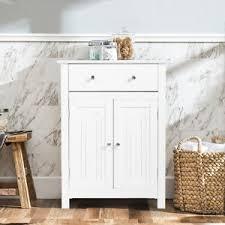 badezimmer kommode günstig kaufen ebay
