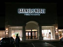 Favorite Barnes Ebook Reader Accessory Stand Storm In Along With ... Paws Of Cny Annual Bookfair At Barnes Noble Valerie Bertinelli Book Signing Photos And Quietly Recalls Instore Inventory The Android Chris Colfer Land Stories The Enchantress Returns Yuzu Books Archives Fitness Frozen Grapes Amazoncom Nook Ebook Reader Wifi Only Black Campus Bookstore Renovations Aim To Create Social Hub Uconn Today Religious Fiction Book Shelves Usa Stock Photo New Nmsu Bookstore Set For Aug 1 Opening Liberty Media Reduce Stake Wsj Com Bnrv510a Ebook Reader User Manual