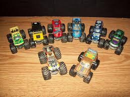 100 Hulk Monster Truck Hot Wheels 1 64 Jam Car Lot Master Of The