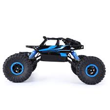 Hot Sale RC Car 2.4Ghz 4WD 1/18 4 Wheel Drive Remote Control Rally ... Hot Rc Car 24g 4ch 4wd Rock Crawlers 4x4 Driving Double Motors Traxxas Stampede Xl5 110 Truck Rtr 4wd W Battery And Charger Best Choice Products 112 Scale 24ghz Remote Control Electric Monster Crusher Colors Assorted Ebay 24ghz Kt12 Rc Adventures 4 Scale Trucks In Action On Mars Nope Rc Tow Recovery With Car Trailer Youtube Eu Shuaxing Toys 1150a 120 24g King Turned Climb Off Cars Buyers Guide Reviews Must Read New Maisto Crawler Rechargeable Off Road Race Ford