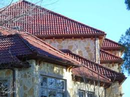 best 25 tile roof ideas on style
