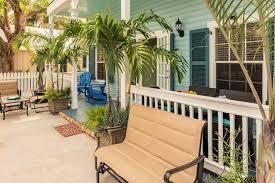 El Patio Motel Key West by Key West 2017 Key West Vacation Rentals U0026 Condo Rentals Airbnb