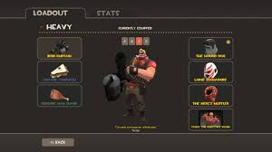 Tf2 Iron Curtain Stats by Iron Curtain Tf2 Instacurtains Us