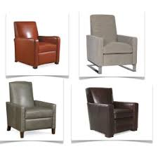 Ethan Allen Recliner Chairs by Furniture Furniture Modern Contemporary Recliners Chairs For