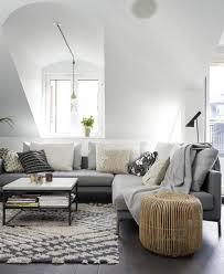 meubles canapé 41 images de canapé d angle gris qui vous inspire