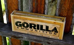 A Welcome New Player In Gun Food: Gorilla Ammo - The Truth About Guns Lax Ammunition Instagram Lists Feedolist Angelfire Ammo Coupon Code Freedom Munitions The Problem I Had Plus Discount Code 25 Off Codes Promo Oukasinfo Ignore Over Bros Black Friday And Weekend Sale Calgunsnet A Welcome New Player In Gun Food Gorilla The Truth About Guns Home Facebook Blazer Brass 380 Auto 95grain Centerfire Pistol Pack 7999 Free Sh Over Lax Com Coupon 2019 To Firing Range Premier Indoor Shooting Dell Xps 15 Chicken Shack