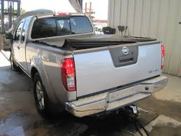 2010 Nissan Frontier Pickup Parts Car - Stk#R15134 | AutoGator ... Love Everything About This Chevy Truck Even The Dents Nicks Nicks Brands Pferred Polishes Waxes And More Home Facebook Tranzmile Truck Trailer 4wd Parts 2016 Ford F250 Pickup Car Stkr18096 Augator Wallington Repair New Jersey York Roadside Service Diesel Llc 10195 Toggle Switch Accessory 9216ea Angle Mount Anodized Gladhands Our Favorite Films About Trucks And Truckers