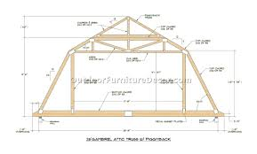 12x16 Shed Kit With Floor by Storage Shed Floor Plans 10 Gallery Of Storage Sheds Bench