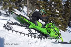 mountain cat arctic cat 2017 everything you need to about the 2017
