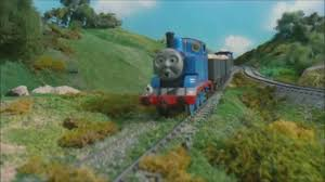 Thomas Troublesome Trucks Song Remake - YouTube Troublesome Trucks Songgallery Thomas The Tank Engine And Trackmaster Truck Sod Fuel Wwwtopsimagescom Train Hauling Dumping Off For Oublesometrucks Instagram Tag Instahucom Friends Dailymotion Video With Duke Song Reversed Youtube Heil Thefhatt Thewikihow 29 2003 Video Dailymotion Set And 3 Feat Robert Hartshorne The Kidmore