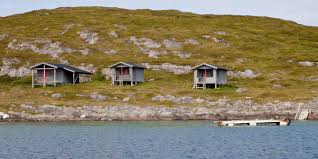 100 Homes For Sale In Norway Island Archive Loksoya Island Europe Atlantic