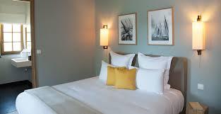 chambre d h es normandie chambres d hotes de luxe dans l eure normandie