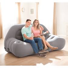 Intex Inflatable Sofa Uk by Articles With Interior Brick Sealer Uk Tag Interior Brick Sealer