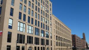 C.H. Robinson Expands North Loop Minneapolis Office - Minneapolis ... Ch Robinson Case Studies 1st Annual Carrier Awards Why We Need Truck Drivers Transportfolio Worldwide Inc 2018 Q2 Results Earnings Call Lovely Chrobinson Trucksdef Auto Def Trucking Still Exploring Your Eld Options One Facebook Chrw Stock Price Financials And News Supply Chain Connectivity Together Is Smart Raconteur C H Wikipedia This Months Featured Cargo