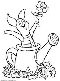 Www Disney Coloring Pages Com Kids Spongebob Sheets
