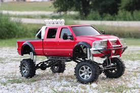 Custom Built F-350 Quad Cab Scaler - RC-Monster Forums Everybodys Scalin The Customer Is Always Rightunless They Are Losi 18 Lst Xxl2 4wd Gas Monster Truck Rtr With Avc Technology Elegant Custom Rc Trucks For Sale 2018 Ogahealthcom Traxxas Summit W Newly Designed Trailer And Custom E Maxx On 114 Scale Earth Mover 870k Hydraulic Wheel Loader Short Course Bodies Parts Cars Amain Hobbies Trophy Built Rc Tech Forums Ones That Got Away Car Action Garage Bj Baldwins Cpe Bbarian Solid Axle Build First Run Youtube Adventures Scale Trucks 2 Beach Day Custom Waterproof 4x4 Photos Video Review