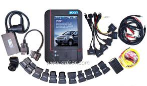 Truck Diagnostic Heavy Duty Truck Diagnostic Software - Akross.info Universal Diesel Diagnostic Scanner Laptop Tool Cat Cummins Nissan Ud Trucks Software Pc Consult 052010 Xtruck Usb Link Truck Diagnose Interface 88890300 Vocom Vcads For Volvorenaultudmack Bosch 3824 Esi Testing Scan Tools Xtuner T1 Heavy Duty Auto Ielligent Support 2017 Newly Nexiq 125032 Volvo Multi Archive Dg Technologies Automotive Military Conag And