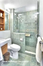 55 Cozy Small Bathroom Ideas For Your Remodel Diy Bathroom Ideas For Small Bathrooms Decoomo