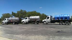 Water Delivery For Swimming Pool Refills - Round Rock, Manor | Tejas ... Water Trucking Companies Best Image Truck Kusaboshicom Home Valew St George Utah Hauling Fuel New Trucks Will Make Water Rcues Quicker Winnipeg Free Press Trucks Alburque Mexico Clark Equipment Big Rock Service Ltd Wagner Bulk Delivery Parked Tanker Supply Truck Mumbai Cityscape India Stock Superior Mike Vail 1986 Freightliner Flc Beeman Sales Services Aberdeen Sd And Sewer Site Preparation And Blue Michigan Freight