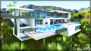 Images Mansions Houses by Gta 5 Executives Dlc New Mansions Houses Penthouses