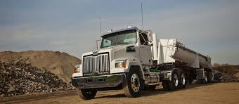 Western Star Trucks -- 4700 Gallery Herd North America Western Star Trucks 5700xe Four Foods Competitors Revenue And Employees Owler Company 2015 Nissan Frontier Reviews Rating Motortrend 4900 Fourstarfreightliner On Twitter Sold Our Team Just 2 Easy Ways To Draw A Truck With Pictures Wikihow Service Repair Freightliner Alabama Florida Shipping Information Greenhouse Event Horse Names Part 4 Monster Edition Eventing Nation Five Ford New Used Dealership Richland Hills