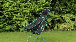 Rei Flex Lite Chair Beach by Folding Chair Mounting Video Youtube