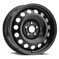 100 16 Truck Wheels Vision HD Rim Brands RimTyme