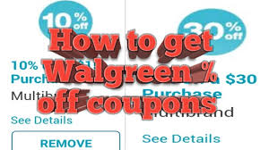 Calendar Code Walgreens Coupon! Re Claim Rabattkod – Sida 46 Grab Promo Code Today Free Online Outback Steakhouse Coupons Calendar Walgreens Coupon Re Claim Rabattkod Sida 46 Ti83 Deals Rush Hairdressers Coupons Coupon Codes Promo Codeswhen Coent Is Not King Universal Studios Joanns October Boston Propercom Lincoln Center Events Eluxury Supply 40 Off Proper Verified Code Cash Back Websites Jennyfer Six 02 How To Apply Vendor Discount In Quickbooks Lion Crest 3d Brilliance Toothpaste Wicked Clothes